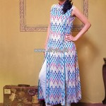 Bareeze Summer Arrivals 2013 For Women 005