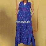 Bareeze Summer Arrivals 2013 For Women 006