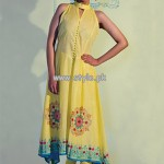 Bareeze Summer Arrivals 2013 For Women 008