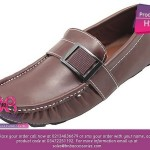 BnB Accessories Footwear Collection 2013 for Men And Women