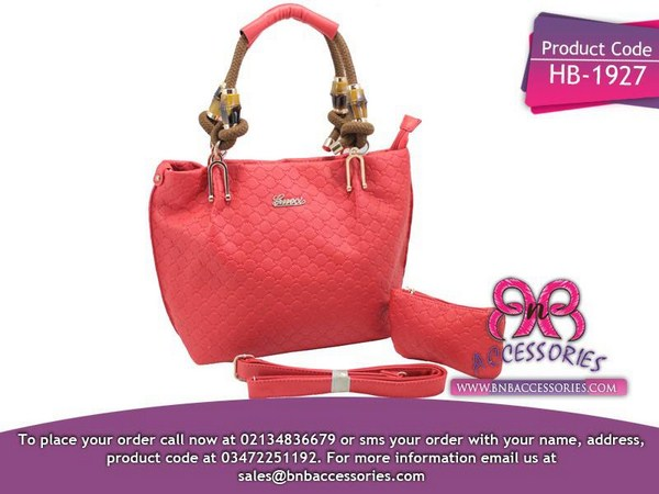 BnB Accessories Summer Handbags Collection 2013 For Women 0011