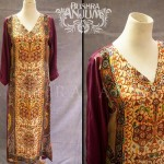 Bushra Anjum Summer Collection 2013 For Women 002