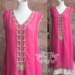 Bushra Anjum Summer Collection 2013 For Women 003