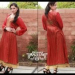 Bushra Anjum Summer Collection 2013 For Women 004