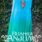 Bushra Anjum Summer Collection 2013 For Women 005