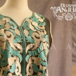 Bushra Anjum Summer Collection 2013 For Women 009