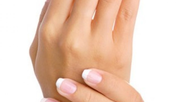 Five Simple Ways For Hand Care