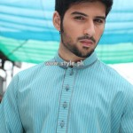 Eden Robe Menswear Summer Collection 2013 006