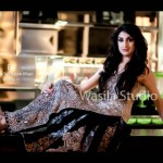 Erum Khan Summer Collection 2013 for Women