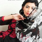 Eshal Fayyaz-Pakistani Model 012