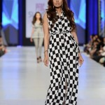 Feeha Jamshed Collection At PFDC Sunsilk Fashion Week 2013