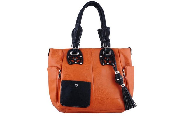 Gul Ahmed Handbags Collection 2013 For Women 002