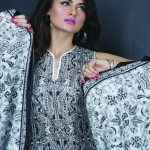 Image Premium Lawn Collection 2013 for Women 002