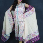 Image Premium Lawn Collection 2013 for Women 003