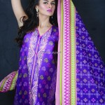 Image Premium Lawn Collection 2013 for Women 006