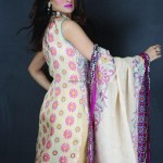 Image Premium Lawn Collection 2013 for Women 007