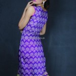 Image Premium Lawn Collection 2013 for Women 008