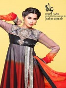 Jannat Nazir Summer 2013 New Arrivals for women 003