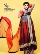 Jannat Nazir Summer 2013 New Arrivals for women 004