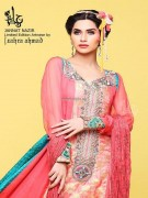 Jannat Nazir Summer 2013 New Arrivals for women 005