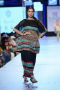 Kayeria Pret Collection at PFDC Sunsilk Fashion Week 2013 002