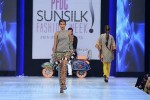 Kayeria Pret Collection at PFDC Sunsilk Fashion Week 2013 003