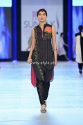 Kayeria Pret Collection at PFDC Sunsilk Fashion Week 2013 004