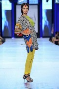 Kayeria Pret Collection at PFDC Sunsilk Fashion Week 2013 005