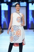 Kayeria Pret Collection at PFDC Sunsilk Fashion Week 2013 006