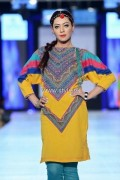 Kayeria Pret Collection at PFDC Sunsilk Fashion Week 2013 007