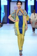Kayeria Pret Collection at PFDC Sunsilk Fashion Week 2013 008
