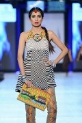 Kayeria Pret Collection at PFDC Sunsilk Fashion Week 2013 009