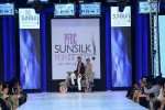 Kayeria Pret Collection at PFDC Sunsilk Fashion Week 2013 010
