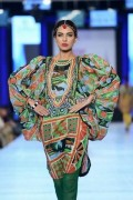 Kayeria Pret Collection at PFDC Sunsilk Fashion Week 2013 011