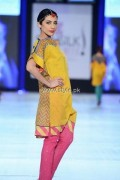Kayeria Pret Collection at PFDC Sunsilk Fashion Week 2013 012