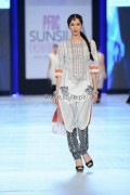 Kayeria Pret Collection at PFDC Sunsilk Fashion Week 2013 013
