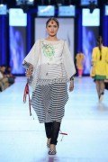 Kayeria Pret Collection at PFDC Sunsilk Fashion Week 2013 014