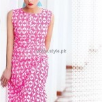 Kayseria Summer 2013 Fluorescent Collection for Girls 001 150x150 pakistani dresses