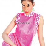 Kayseria Summer 2013 Fluorescent Collection for Girls 002 150x150 pakistani dresses