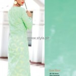 Kayseria Summer 2013 Fluorescent Collection for Girls 003 150x150 pakistani dresses