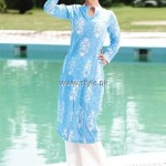 Kayseria Summer 2013 Fluorescent Collection for Girls 004 150x150 pakistani dresses