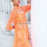 Kayseria Summer 2013 Fluorescent Collection for Girls 006