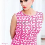 Kayseria Summer 2013 Fluorescent Collection for Girls 007 150x150 pakistani dresses