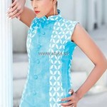 Kayseria Summer 2013 Fluorescent Collection for Girls 008 150x150 pakistani dresses