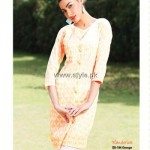 Kayseria Summer 2013 Fluorescent Collection for Girls 009 150x150 pakistani dresses