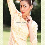 Kayseria Summer 2013 Fluorescent Collection for Girls 010 150x150 pakistani dresses