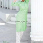 Kayseria Summer 2013 Fluorescent Collection for Girls 011 150x150 pakistani dresses