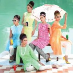Kayseria Summer 2013 Fluorescent Collection for Girls 012 150x150 pakistani dresses