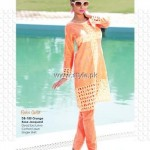Kayseria Summer 2013 Fluorescent Collection for Girls 013 150x150 pakistani dresses