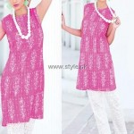 Kayseria Summer 2013 Fluorescent Collection for Girls 014 150x150 pakistani dresses